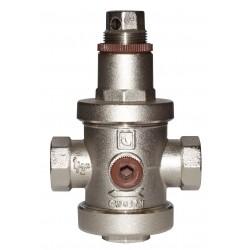 Réducteur de pression FF PN25
