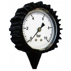 Manomètre de test de pression