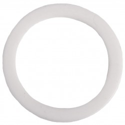 Joint PTFE