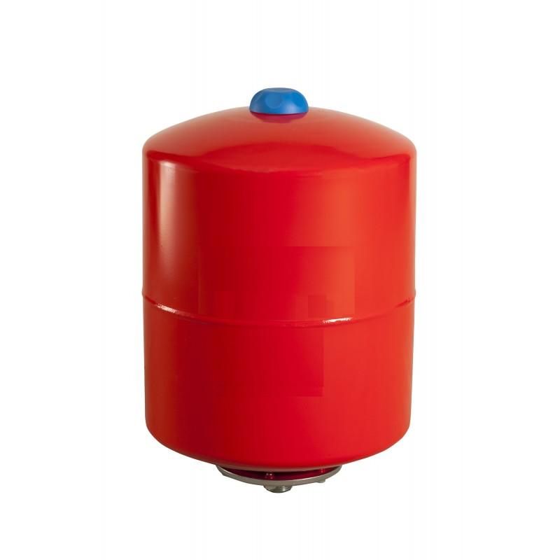 Vase d'expansion chauffage CODITHERM