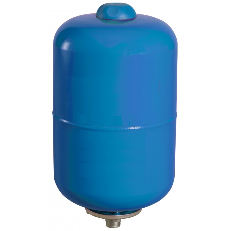 Vase d'expansion sanitaire CODITHERM