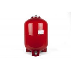 Vase d'expansion chauffage VAREM