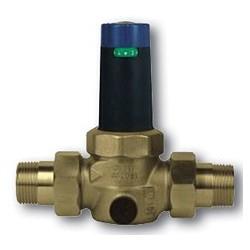 Réducteur de pression SYR 315