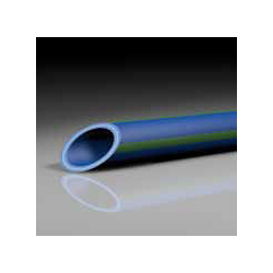 Tubes polypropylene AQUATHERM blue Pipe SDR11 MF