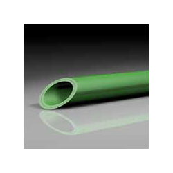 Tubes polypropylene AQUATHERM Green Pipe SDR7.4 MF